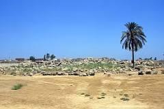 Les Monuments de l'Égypte antique