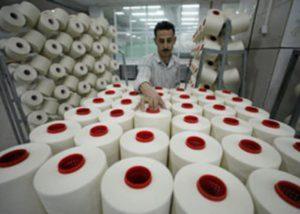 Les derniers chiffres publiés par l'USDA,sont encourageants pour le coton égyptien.