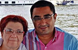 Excursion Hurghada Louxor | Je suis partie en Egypte avec mon frère via terra-trips