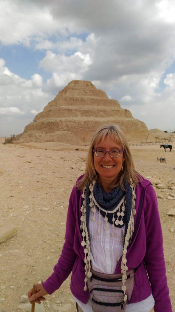 Visiter Le Caire | | Nous avons passe un bon voyage