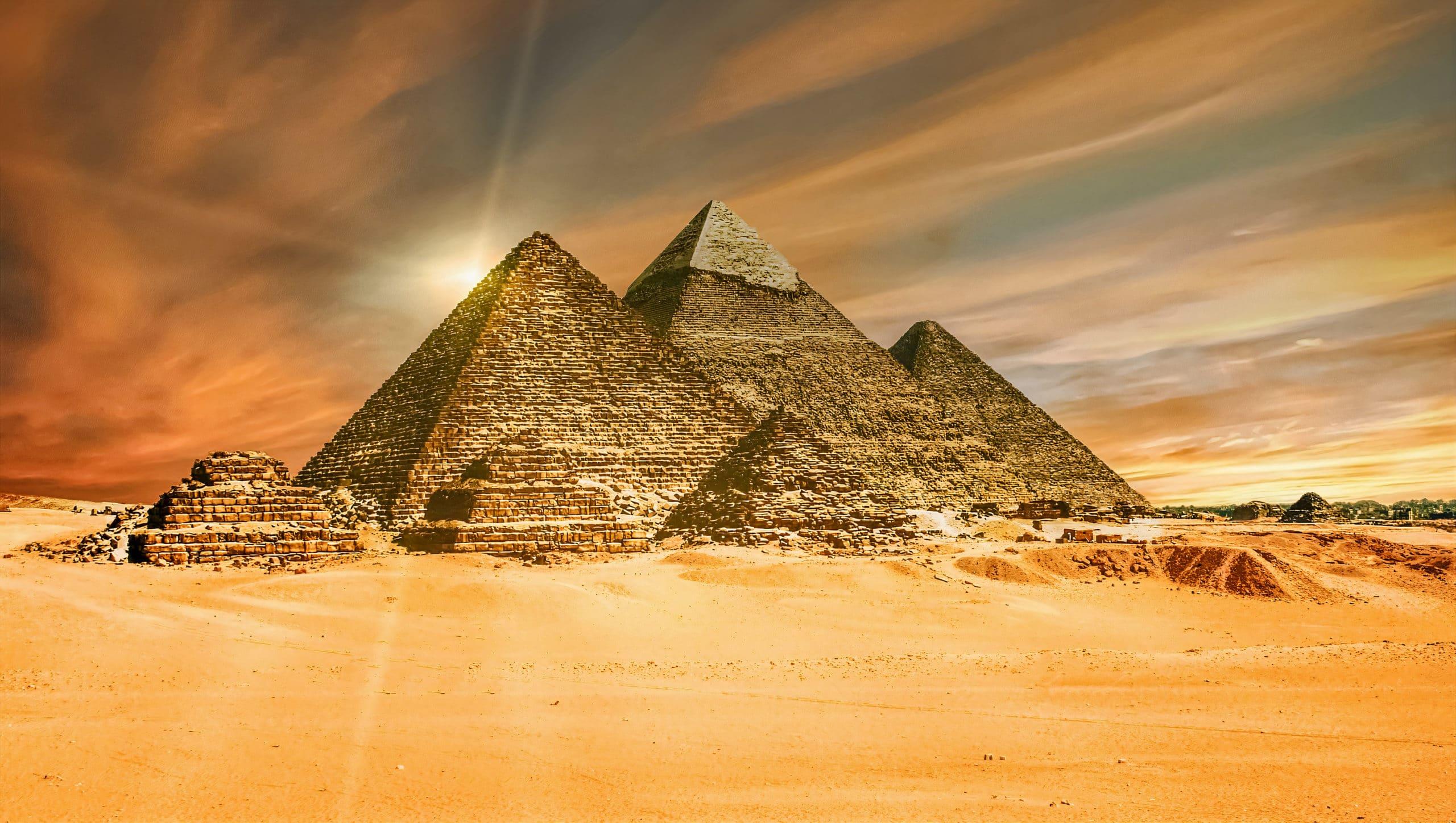 1 A - Croisiere sur le Nil Egypte - Jour 2