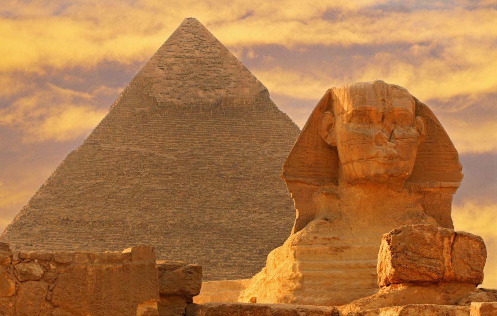 4-A-Excursions-au-Caire-Photo-principale
