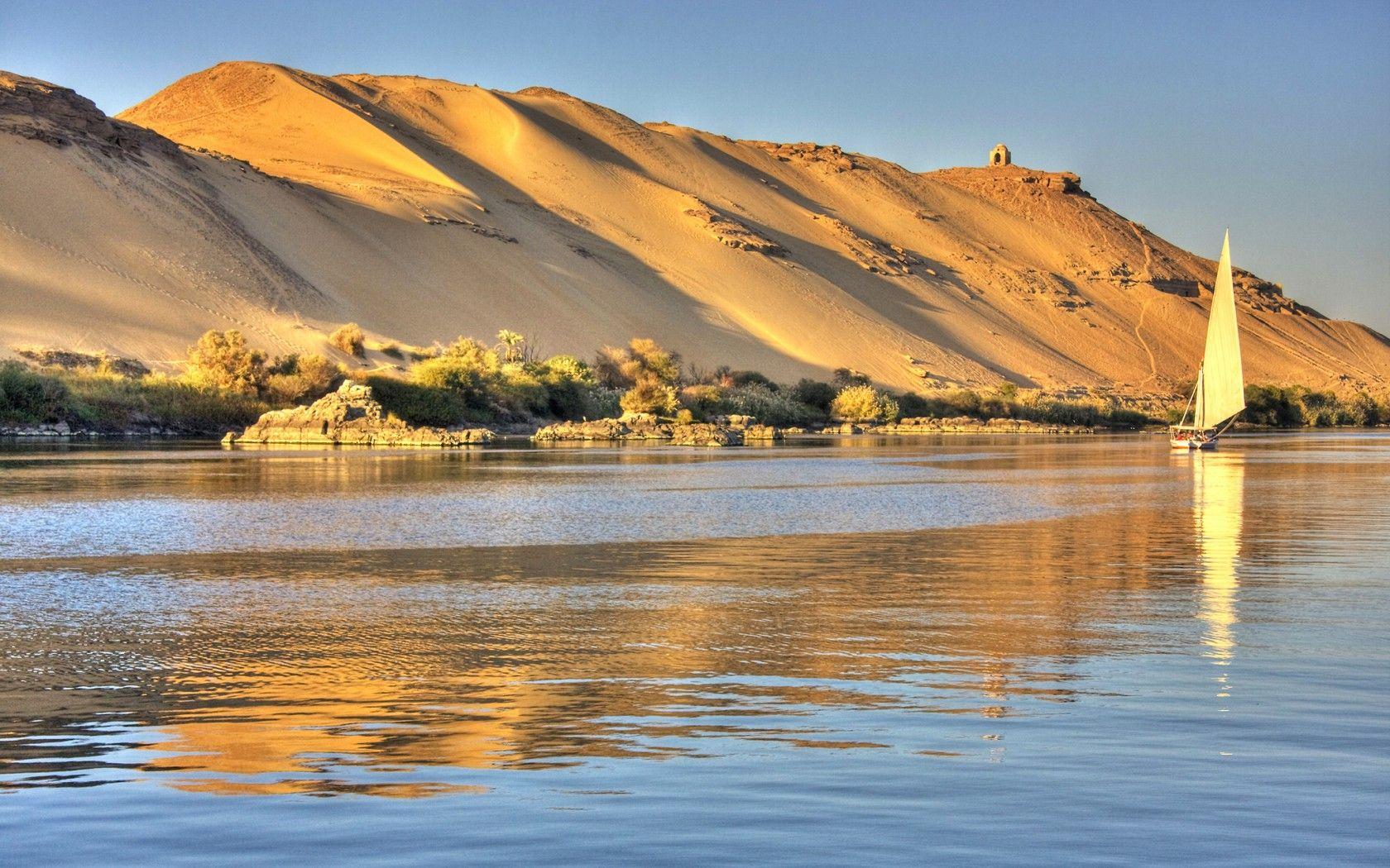 4 B - Excursions le Caire et Louxor et Assouan Jour 12