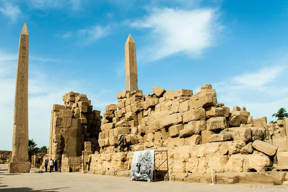 karnak temple terra trips oasis egypte